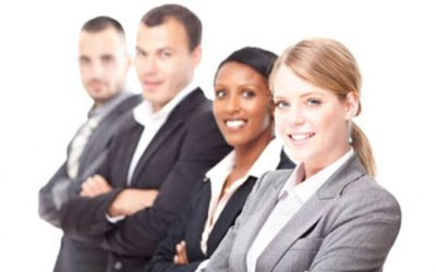 Advantages of Using an Insurance Broker VS an Insurance Company Directly