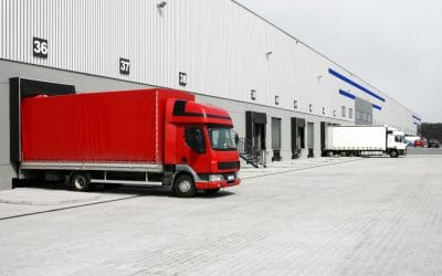 Amendments to the Heavy Vehicle National Law