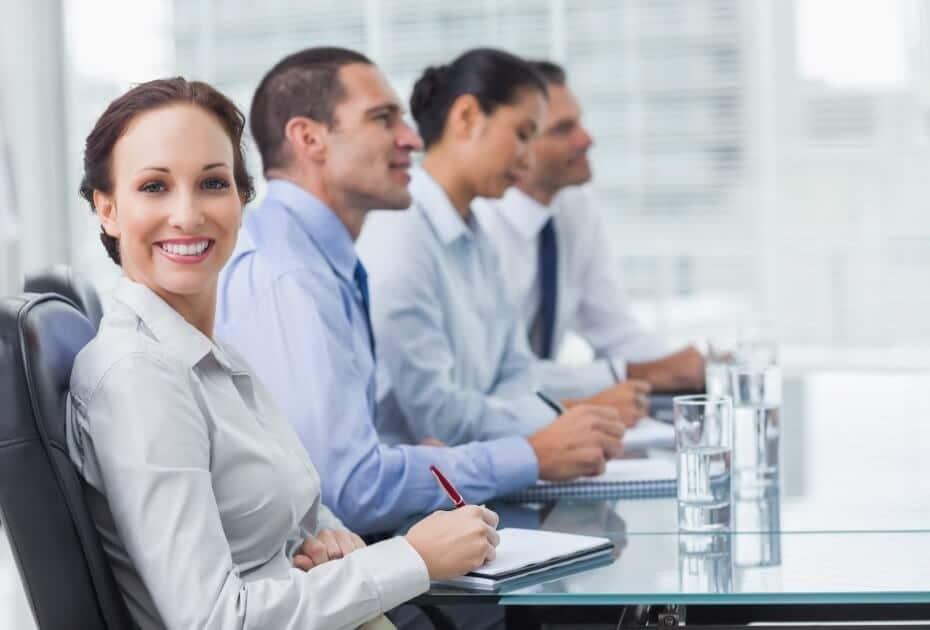 Benefits Professional Indemnity Insurance.