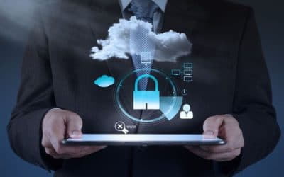 IT Insurance Claim Scenarios – Managed Cloud Services