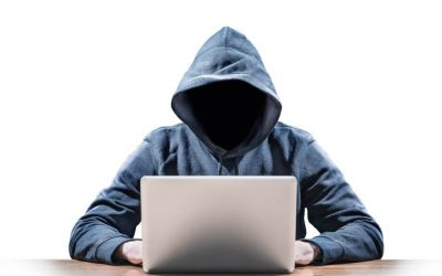 Why Companies Should Consider Cyber Risk Insurance