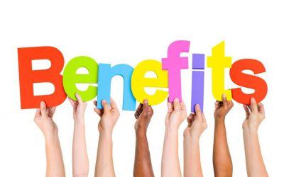 Understand Professional Indemnity Insurance and its Features and Benefits