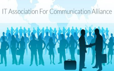 IT Associations For Communications Alliance