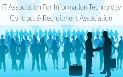 IT Associations for Information Technology Contract & Recruitment Association