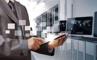 IT Insurance Claims Scenario's – Hardware Suppliers