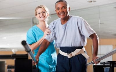 Icare Workers Compensation Insurance in New South Wales