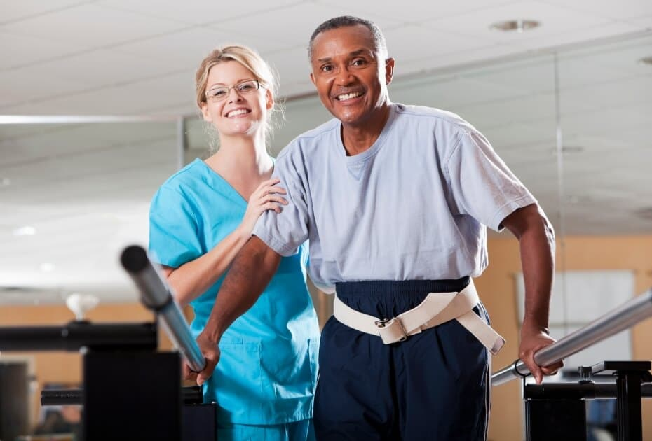 Icare Workers Compensation Insurance In NSW