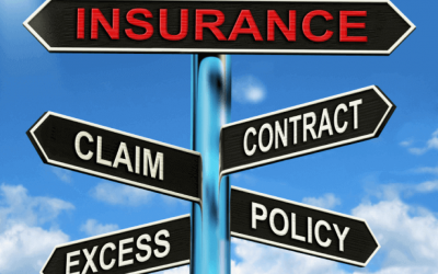 Insurance Claims Procedure Guide