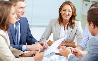 Insurance Regulatory Bodies and Legislation