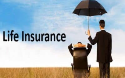 Life Insurance for your Business