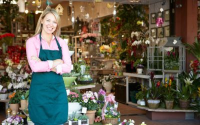 NSW Stamp Duty Small Business Insurance Exemption