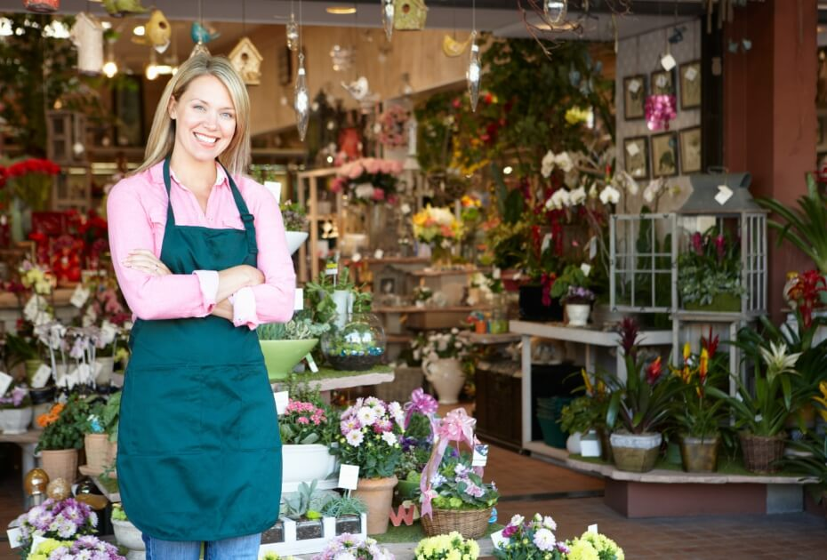 NSW Small Business Stamp Duty Exemption