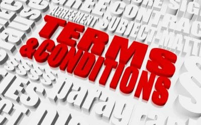Before Entering into Professional Indemnity Insurance Contracts Consider the Conditions