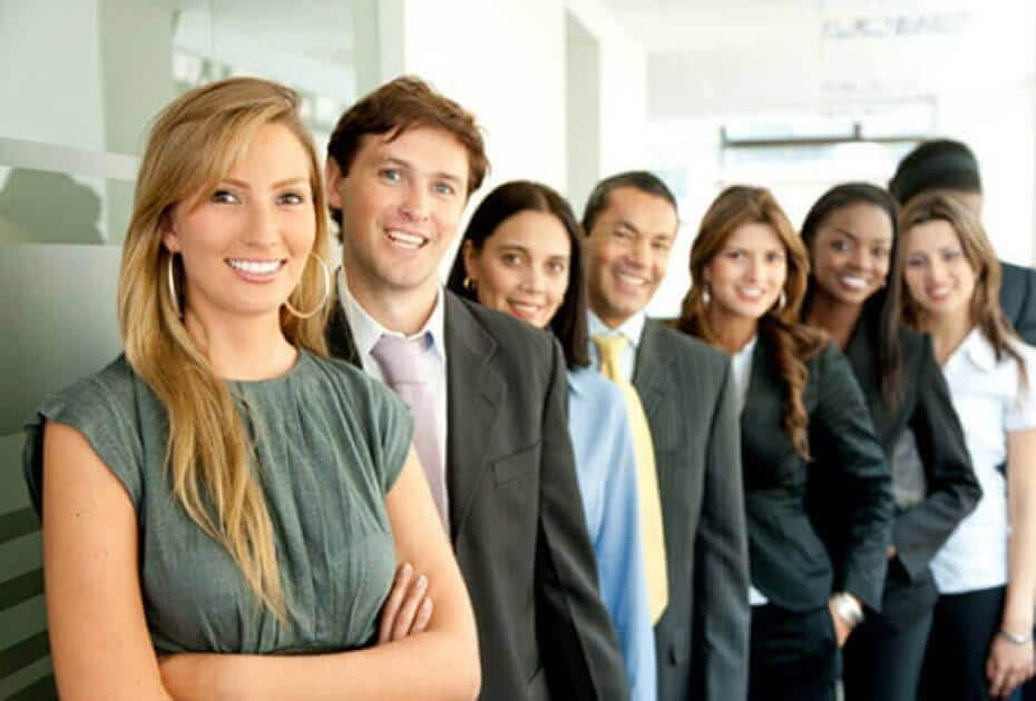 Remove term: Management Liability Insurance Management Liability Insurance