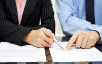 Professional Indemnity Insurance: Questions to consider when setting your sum insured