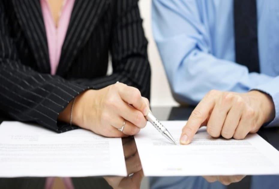 professional indemnity limit