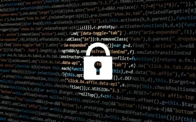 What Are The Benefit Of Cyber Stand-alone Policy vs A Cyber Risk Extension?