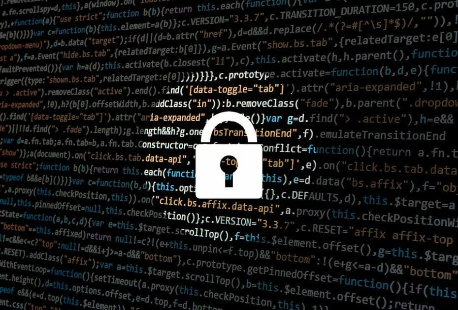 Stand Alone Versus Cyber Risk Extension