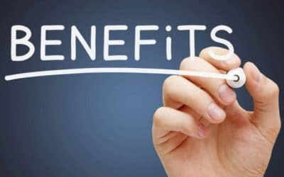 The benefits of engaging an insurance broker