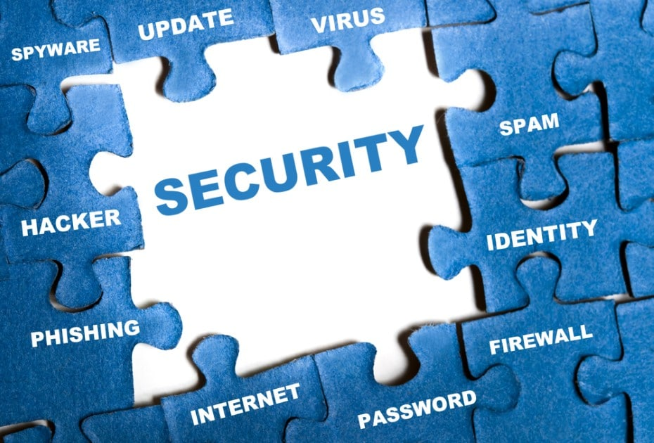 Top 10 Tips To Reduce Or Prevent A Data Breach