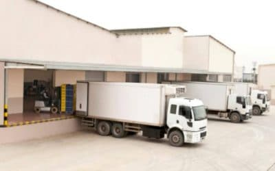 Types of Cover Available for Machinery & Transport Insurance