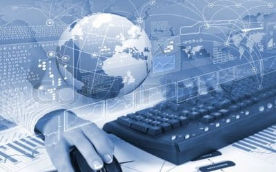 What is Information Technology Liability Insurance?