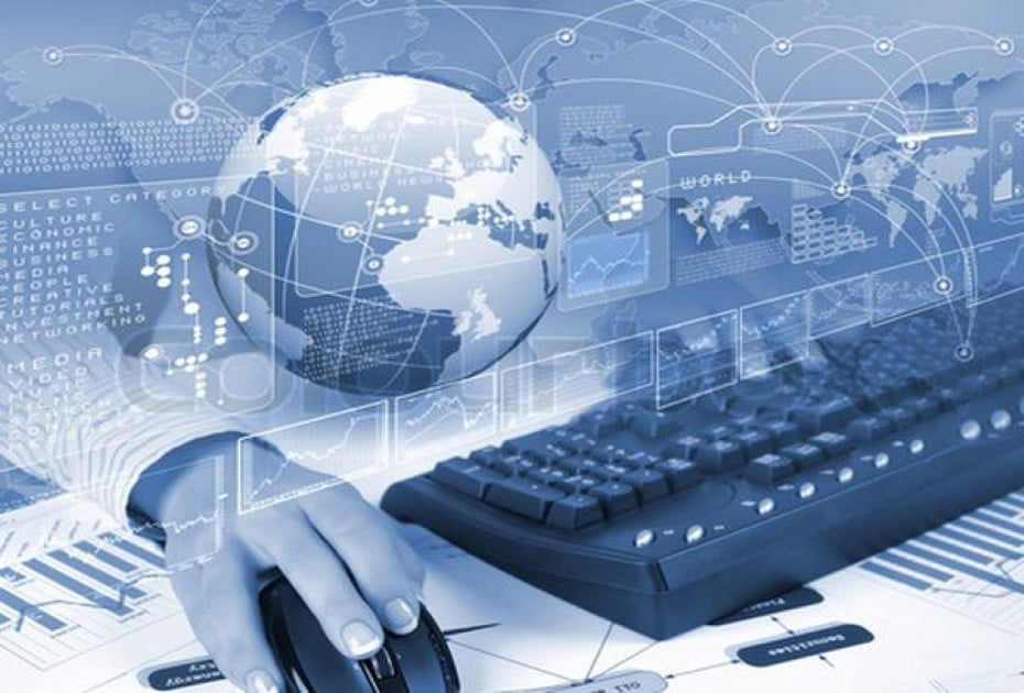 What Is Information Technology Liability Insurance