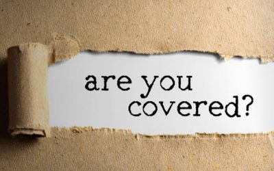 What is Not Covered by IT Liability Insurance