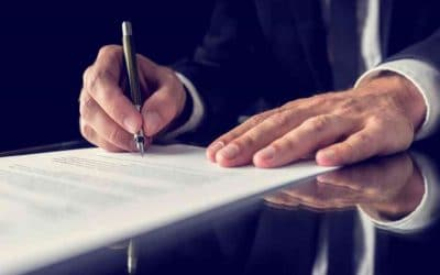 Your Duty of Disclosure to Your Insurer