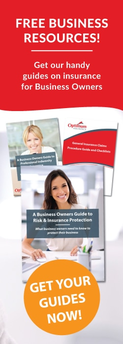 Professional Indemnity Liability Insurance for Business Coaches