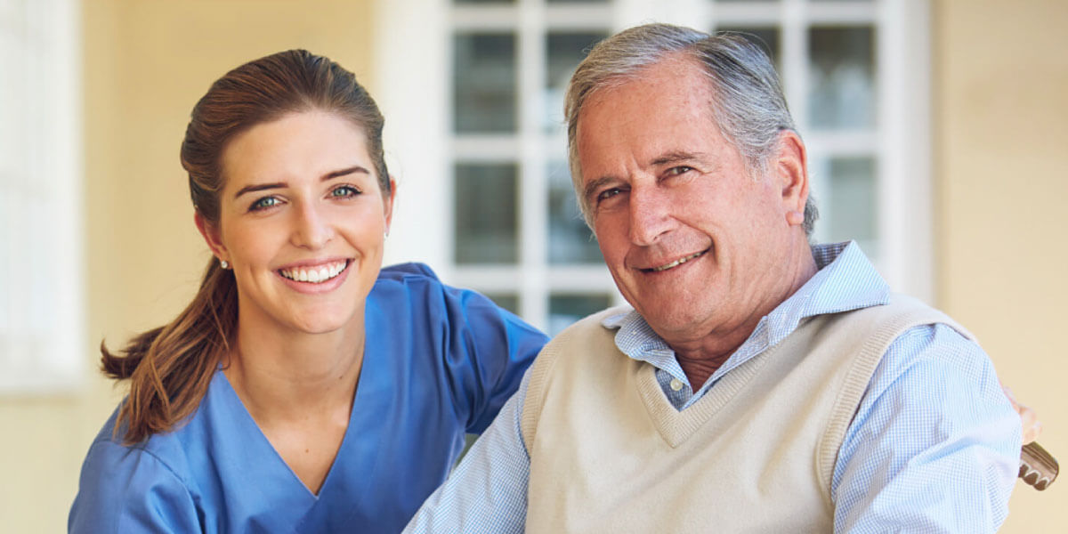 Age Care, Home & Community Care Insurance
