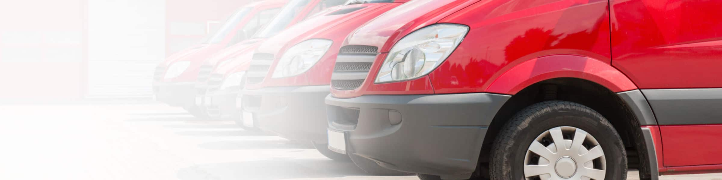 Commercial Business Motor Vehicle Insurance