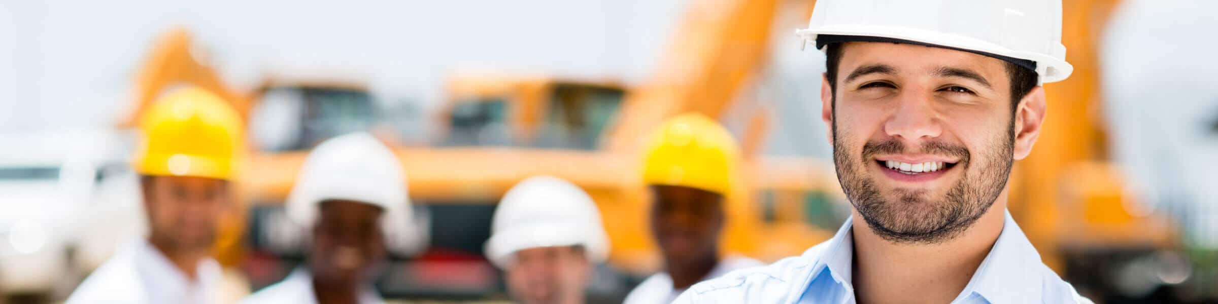 Construction & Liability Insurance Policies