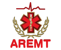 AREMT Members