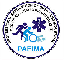 PAEIMA Members PI & Liability Insurance