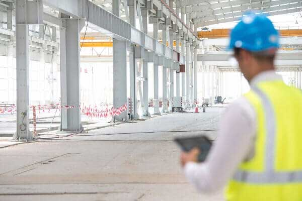 Construction Industry Quotes & Advice Online