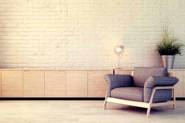 Furniture Industry Quotes & Advice Online