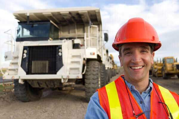 Machinery & Equipment Insurance Quotes & Advice