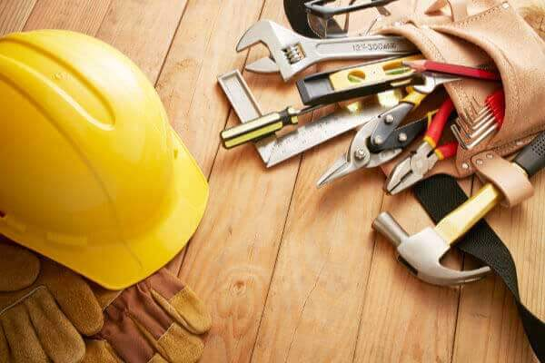 Trades & Services Industries Quotes & Advice Online
