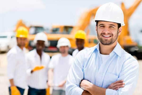 Construction & Liability Insurance Quotes & Advice Online