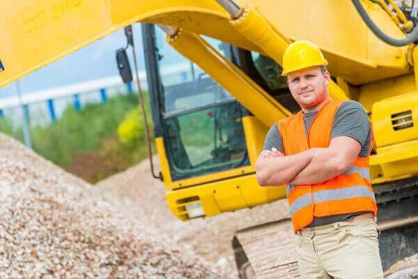 Equipment & Machinery Insurance Quotes & Advice Online