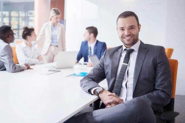 Management Liability Insurance Quotes & Advice Online