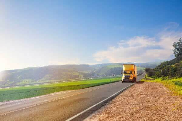 Prime Movers, Trucks & Trailers Insurance Quotes & Advice Online